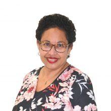 Marlyn Neeleman-Malawau